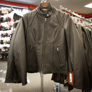 Leathers Motorcycle Leathers Motorcycle Helmets And Gear